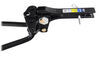 RP67509 - 500 lbs,600 lbs,700 lbs Reese Weight Distribution Hitch