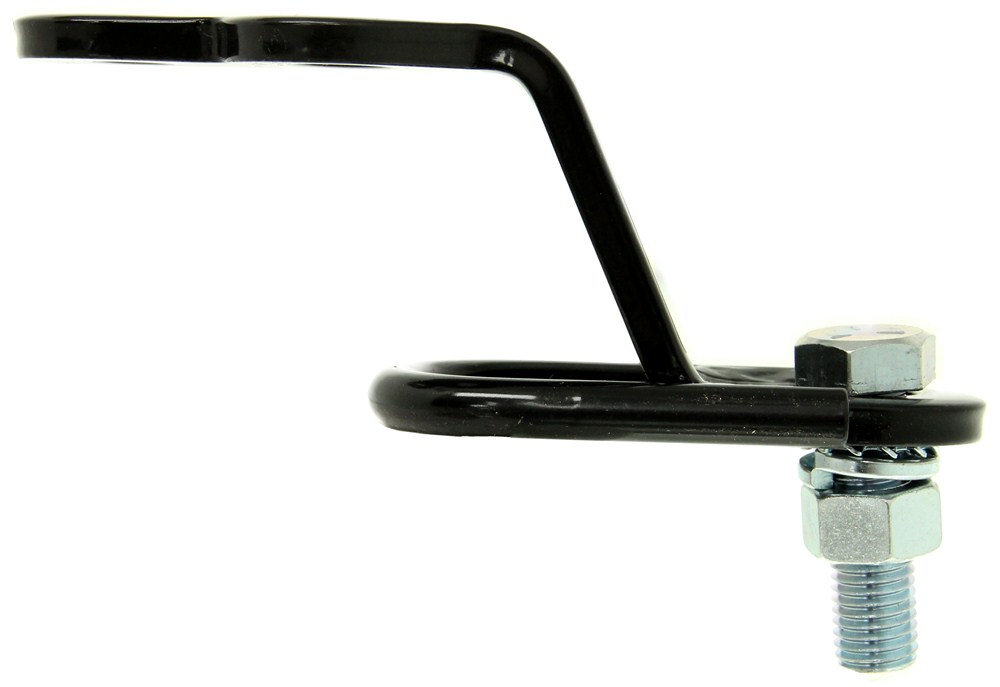 Reese Towpower 3-Way ATV Hitch - 2,000 lbs Reese ATV Hitch ...