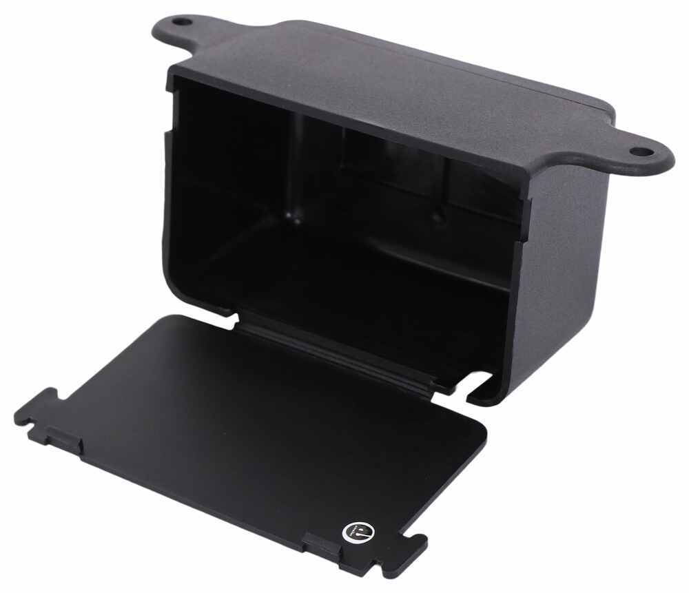 Reese Mounting Brackets Accessories and Parts - RP74641