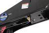 Reese Pin Box Upgrade - RP94716
