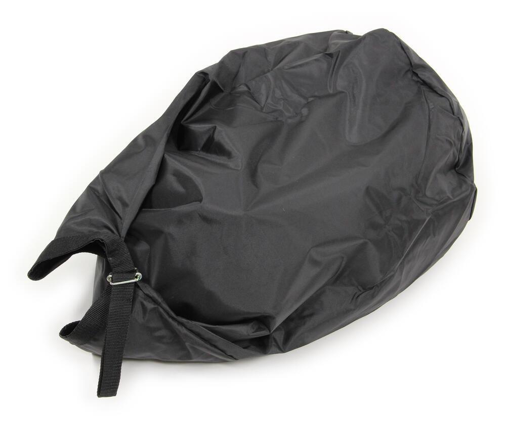 Sandbag Anchor Kit for Rhino-Rack Foxwing Awning Rhino ...