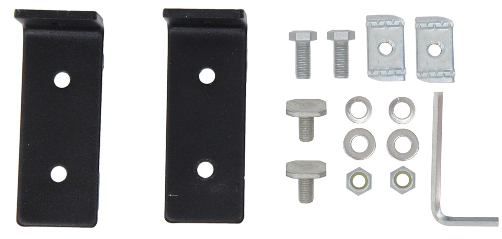 Accessories and Parts RR31111 - Adapter Kit - Rhino Rack
