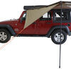 RR31124 - Roof Extension Rhino Rack Accessories and Parts