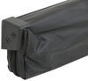 Vehicle Awnings RR32132 - Trucks/Vans/SUVs - Rhino Rack