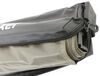 Vehicle Awnings RR32133 - 55 Square Feet - Rhino Rack