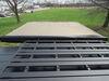 RR32133 - Driver or Passenger Side Rhino Rack Roof Rack Mount