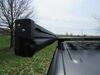 RR32133 - 55 Square Feet Rhino Rack Vehicle Awnings