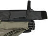 RR33100 - 118 Square Feet Rhino Rack Vehicle Awnings