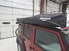 RR33200 - Trucks/Vans/SUVs Rhino Rack Vehicle Awnings on 2013 Jeep Wrangler Unlimited