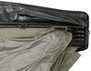 RR33200 - 118 Square Feet Rhino Rack Roof Rack Mount