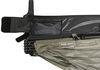 Rhino Rack Roof Rack Mount - RR33200