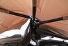 Rhino Rack Passenger Side Vehicle Awnings - RR33200