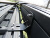 Rhino Rack Trucks/Vans/SUVs Vehicle Awnings - RR33400