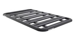 "Rhino-Rack Pioneer Platform Roof Tray - 36"" Long x 56"" Wide - Aluminum"
