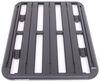 Rhino Rack Roof Basket - RR42114BF