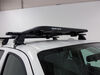 Rhino Rack Short Length Roof Basket - RR42114BF on 2016 Nissan Frontier