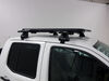 RR42114BF - Square Bars,Round Bars,Factory Bars,Aero Bars,Elliptical Bars Rhino Rack Roof Basket on 2016 Nissan Frontier