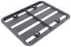 Roof Basket RR42114BF - Black - Rhino Rack