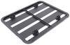 RR42114BF - Square Bars,Round Bars,Factory Bars,Aero Bars,Elliptical Bars Rhino Rack Roof Basket