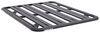Roof Basket RR42115BF - Large Capacity - Rhino Rack
