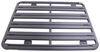 RR42115BF - Square Bars,Round Bars,Factory Bars,Aero Bars,Elliptical Bars Rhino Rack Roof Basket