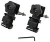 RR43218 - Shovel Mounting Brackets,Light Mounting Brackets Rhino Rack Accessories and Parts
