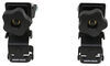Accessories and Parts RR43218 - Platform Parts - Rhino Rack