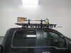Rhino Rack Accessories and Parts - RR43218