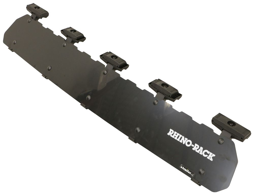RR43249 - Platform Parts Rhino Rack Roof Rack