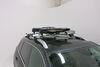 RR576 - Board/Ski Lock Rhino Rack Roof Rack