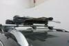 RR576 - 6 Pairs of Skis,4 Snowboards Rhino Rack Roof Rack