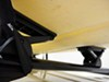Rhino Rack Watersport Carriers - RR581