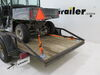 Brophy Trailer Tie-Down Anchors,Truck Tie-Down Anchors - RR6K