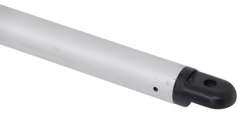 Replacement Rhino Rack Horizontal Pole For Foxwing Awnings
