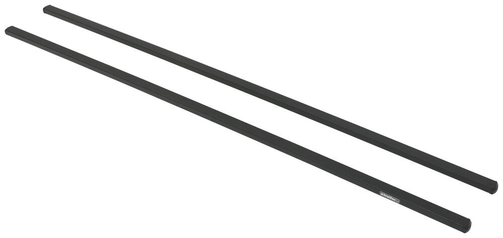 Roof Rack RREB150B - Black - Rhino Rack