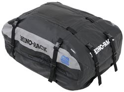 "Rhino-Rack Rooftop Cargo Bag - Waterproof - 8.5 cu ft - 43"" x 31-1/2"" x 11-1/2"""