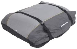 Rhino-Rack Rooftop Cargo Carrier Bag - Medium - 12.4 Cu Ft