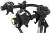 Rhino Rack Hitch Bike Racks - RRRBC045