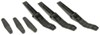 RRRF1 - 32 Inch Long Rhino Rack Accessories and Parts