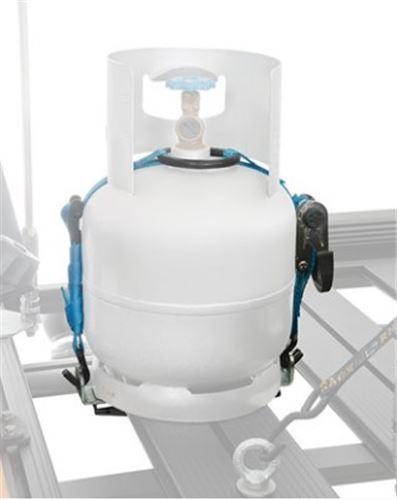 Propane Tank Holder For Rhino Rack Pioneer Platform Rack