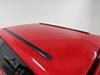 Rhino Rack Roof Rack - RRRLT600 on 2011 Ford F-250 and F-350 Super Duty