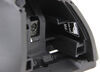 Rhino Rack Locks Included Roof Rack - RRRS337