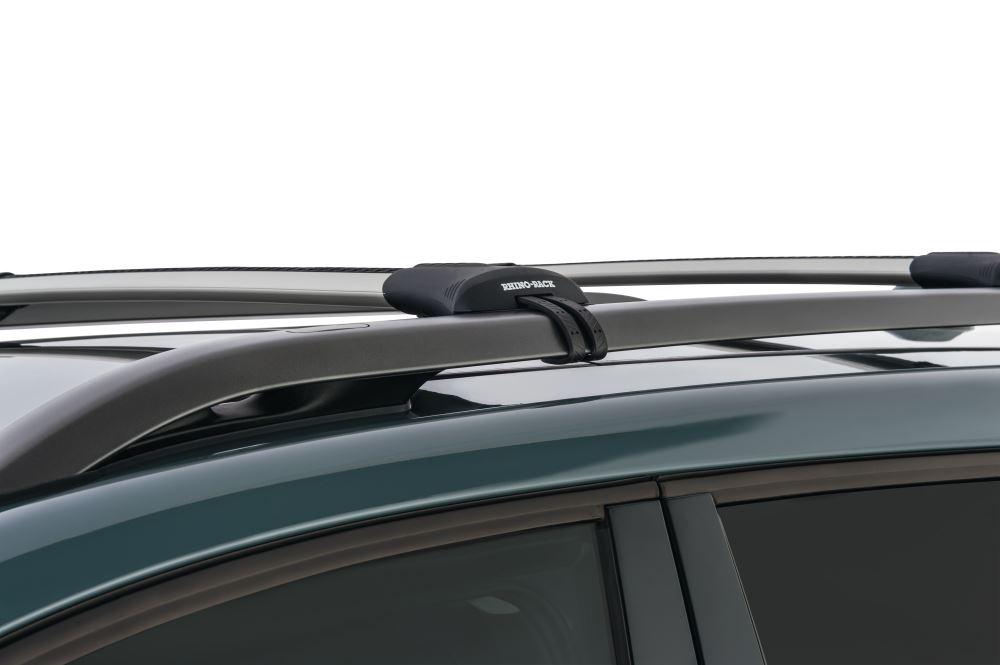 Roof Rack For Subaru Outback Wagon 2017 Etrailer Com