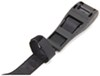 rhino rack cinch straps padded buckles 0 - 1 inch wide rrrtd35p