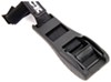 rhino rack cinch straps 11 - 20 feet long 0 1 inch wide rrrtd35p