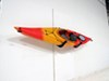 RRRWHS - Non-Locking Rhino Rack Kayak,Canoe,Paddle Board