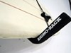 Rhino Rack Kayak,Canoe,Paddle Board - RRRWHS