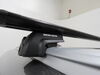 Rhino Rack 4 Pack Roof Rack - RRSX023