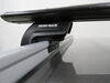 RRSX023 - 4 Pack Rhino Rack Roof Rack
