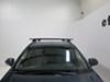 Rhino Rack Roof Rack - RRSX032 on 2016 Hyundai Santa Fe